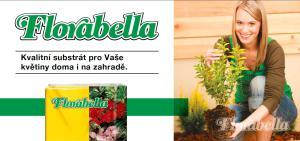 Florabela_euroBN